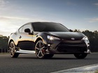 Ra mắt Toyota 86 TRD 2019: Vừa ít vừa thiếu