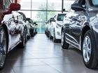 Những kỳ vọng về thị trường ô tô toàn cầu trong năm 2018