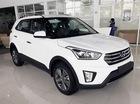 Hyundai tạm dừng nhập khẩu, đẩy mạnh lắp ráp ô tô trong nước