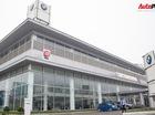 Tiếp nhận BMW và MINI, Trường Hải lên kế hoạch nâng quy mô đại lý gấp 3 lần Euro Auto