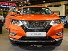 Nissan X-Trail bản nâng cấp mới đã đến Đông Nam Á, có thể về Việt Nam