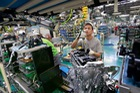 Hàng loạt xe Nhật và Mỹ dùng vật liệu không đạt chuẩn chất lượng