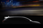 Daihatsu Terios 2018 - từ SUV cỡ nhỏ biến thành MPV