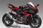 Yamaha R-09 -