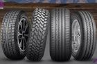 Hình dạng hoa lốp tác động thế nào đến vận hành xe?