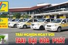 Đề nghị công an làm rõ taxi tăng giá 5 lần với khách nước ngoài tại Hà Nội Xã hội