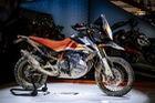 KTM 790 Adventure R - Lựa chọn mới cho người thích