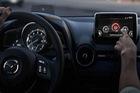 [Video] Hướng dẫn kết nối điện thoại với hệ thống Mazda Connect cho người lần đầu sử dụng
