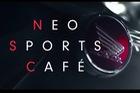 Honda hé lộ thêm về tân binh Neo Sports Café, kiểu dáng