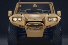 LM002 - SUV đầu tiên của Lamborghini và những góc khuất ít ai biết