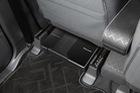 Nâng cấp nhẹ âm thanh xe hơi bằng loa siêu trầm điện