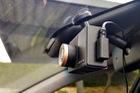 Đừng coi camera hành trình chỉ là công cụ ghi hình tai nạn