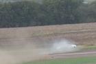 Đua với Nissan GT-R, Lamborghini Huracan độ 2.000 mã lực