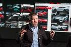 Toyota: Thời đại thiết kế tẻ nhạt đã kết thúc!