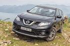 Sự thật việc Nissan X-Trail giảm hơn 160 triệu, về mốc 800 triệu đồng