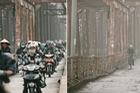 Hà Nội trước và trong Tết: Những sự đối lập vô cùng đáng yêu!