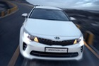 Brenthon - Từ thương hiệu vô danh Hàn Quốc dần trở thành hiện tượng của làng xe hơi thế giới