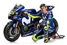 Valentino Rossi gia hạn hợp đồng với Yamaha, ở lại thêm 2 năm