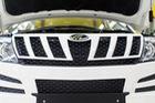 Ford tính sản xuất thêm SUV cỡ trung giá rẻ hoàn toàn mới