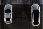[Video] 5 xe có khả năng tăng tốc nhanh nhất của Porsche