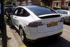 7 năm tới, giá ô tô điện có thể rẻ hơn xe xăng
