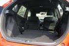 [Video] Hướng dẫn thay đổi 4 cách dùng hàng ghế của Honda Jazz 2018