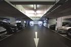 Gần 1.300 USD/tháng để thuê chỗ để ô tô ở chung cư tại Hồng Kông