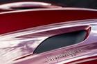 Aston Martin hồi sinh mẫu xe biểu tượng từng xuất hiện trong hàng loạt phim 007