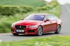 Jaguar bỏ bản S chạy động cơ V6 trên XE, XF vì không đáp ứng nổi quy định khí thải