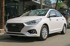 Cùng giá 499 triệu đồng, chọn Kia Cerato SMT hay Hyundai Accent AT?