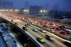 Trung Quốc định vị, gắn chip theo dõi từng xe bán ra từ năm sau
