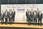 Toàn bộ hãng xe Nhật chung tay phát triển hộp số