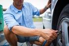 Bí quyết tránh 'hỏng vặt' cho xe trong hè này