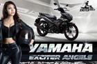 Biệt đội Yamaha Exciter Angels: Nơi những bóng hồng mê xe thỏa sức cùng đam mê
