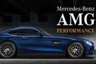 Đừng nghĩ Mercedes-AMG chỉ là nâng cấp từ Mercedes-Benz, đây là 4 mẫu
