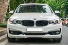 Rao bán BMW 328i GT để tậu về BMW 6-series, chủ xe chấp nhận mức khấu hao trên 1 tỷ đồng