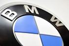 BMW sẽ sớm rút gọn chỉ còn 2 khung gầm cho mọi dòng xe