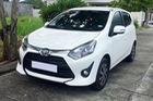 Toyota Wigo về đại lý với động cơ lớn hơn, sẵn sàng đấu Kia Morning, Hyundai Grand i10 với giá khoảng 400 triệu đồng