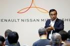 Renault-Nissan-Mitsubishi đặt cược lớn vào công nghệ ô tô