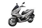 Honda PCX 2018 chốt giá từ 56,5 triệu đồng tại Việt Nam