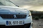 Thắng lớn trong năm 2017, Peugeot dồn lực cho SUV, xe điện