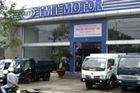 Ô tô TMT: Cả năm lãi hơn 11 tỷ đồng, lượng hàng tồn kho chiếm trên 56% tổng tài sản công ty