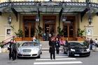Một ngày thường ở thiên đường siêu xe Monaco