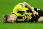 Sao bóng đá của Dortmund bị phạt hơn 13 tỷ vì vi phạm giao thông