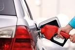 """Mỹ cũng công nhận có thể """"đổ 56 lít xăng vào bình 50 lít"""""""
