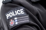 Cảnh sát Anh quản lý tốc độ như thế nào