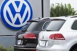 Toyota tiếp tục đứng sau Volkswagen về doanh số