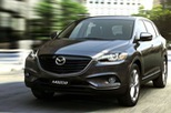 8 xe có doanh số bán thấp nhất tại Việt Nam trong năm 2015