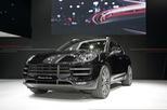 10 xe Nissan, BMW và Porsche bị cấm bán tại Hàn Quốc