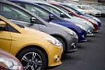 Ô tô liên tục xuống giá, người Việt mua hơn 24.000 xe trong tháng 6